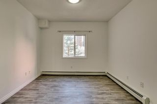 Photo 15: 312 777 3 Avenue SW in Calgary: Downtown Commercial Core Apartment for sale : MLS®# A1104263