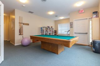 Photo 27: 52 14 Erskine Lane in : VR Hospital Row/Townhouse for sale (View Royal)  : MLS®# 855642