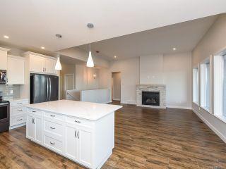 Photo 18: 4130 Chancellor Cres in COURTENAY: CV Courtenay City House for sale (Comox Valley)  : MLS®# 831294