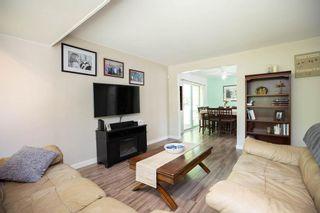 Photo 8: 206 Hindley Avenue in Winnipeg: St Vital Residential for sale (2D)  : MLS®# 202012637