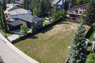 Photo 15: 51 Patterson Drive SW in Calgary: Patterson Residential Land for sale : MLS®# A1128688