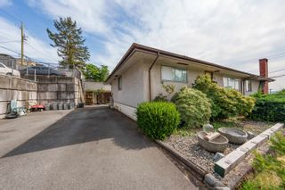 Photo 8: 400 E 1ST Street in North Vancouver: Lower Lonsdale House for sale : MLS®# R2612536