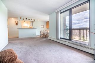 Photo 15: 611 8604 48 Avenue NW in Calgary: Bowness Apartment for sale : MLS®# A1107352