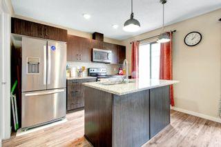 Photo 10: 65 2215 24 Street in Edmonton: Zone 30 Townhouse for sale : MLS®# E4259800