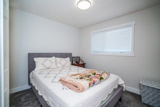 Photo 14: 4634 RYSER Court in Prince George: Heritage House for sale (PG City West (Zone 71))  : MLS®# R2622762