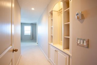 Photo 12: 179 Kincora View NW in Calgary: Kincora Detached for sale : MLS®# A1118065