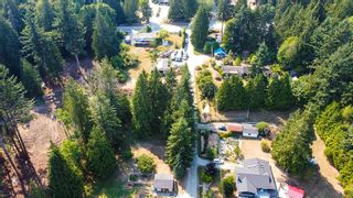 Photo 35: 5908 SPRAY Street in Sechelt: Sechelt District House for sale (Sunshine Coast)  : MLS®# R2609608