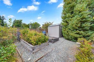 Photo 22: 2668 Jasmine Pl in : Na Diver Lake House for sale (Nanaimo)  : MLS®# 884279
