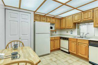"Photo 7: 310 1150 54A Street in Delta: Tsawwassen Central Condo for sale in ""THE LEXINGTON"" (Tsawwassen)  : MLS®# R2407645"