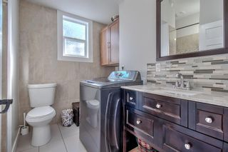 Photo 12: 2716 21 Avenue SW in Calgary: Killarney/Glengarry Detached for sale : MLS®# A1065882