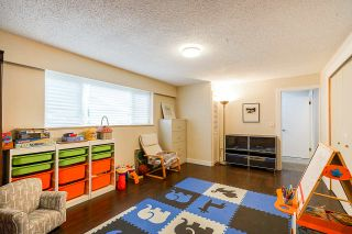 """Photo 28: 804 CORNELL Avenue in Coquitlam: Coquitlam West House for sale in """"Coquitlam West"""" : MLS®# R2528295"""