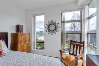 """Photo 13: 423 4550 FRASER Street in Vancouver: Fraser VE Condo for sale in """"Century"""" (Vancouver East)  : MLS®# R2614168"""