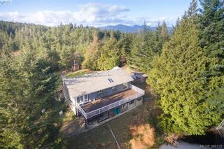 Photo 6: 5976 Leda Rd in SOOKE: Sk East Sooke House for sale (Sooke)  : MLS®# 779979