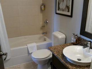 Photo 5: A512 AUG 810 Humboldt St in VICTORIA: Vi Downtown Condo for sale (Victoria)  : MLS®# 747799