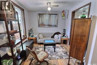 Photo 5: 632 8th ST E in Prince Albert: House for sale : MLS®# SK855870
