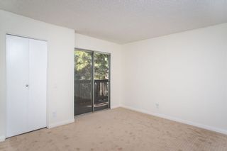 Photo 19: MISSION VALLEY Condo for sale : 1 bedrooms : 6304 Friars Road #230 in San Diego