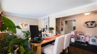 Photo 5: 5135 106A Street in Edmonton: Zone 15 Townhouse for sale : MLS®# E4228780