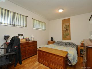 Photo 11: A & B 3302 Haida Dr in VICTORIA: Co Triangle Triplex for sale (Colwood)  : MLS®# 771482