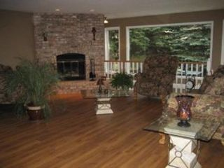 Photo 3: : RED for sale (Woodlands_StAl)  : MLS®# E3072736