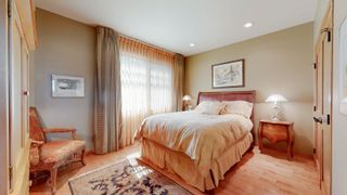 Photo 28: 203 Lakeshore Drive: Rural Wetaskiwin County House for sale : MLS®# E4265026