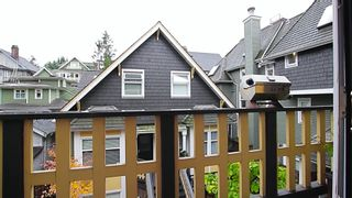 """Photo 11: 366 W 10TH Avenue in Vancouver: Mount Pleasant VW Townhouse for sale in """"TURNBULL'S WATCH"""" (Vancouver West)  : MLS®# R2610302"""