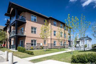 Photo 4: A210 103 Wellman Crescent in Saskatoon: Stonebridge Residential for sale : MLS®# SK858953