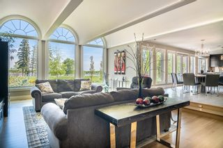 Photo 14: 8956 Bay Ridge Drive SW in Calgary: Bayview Detached for sale : MLS®# A1075239
