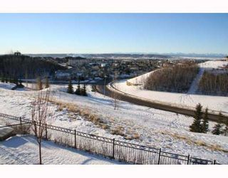 Photo 18: 102 ARBOUR VISTA Close NW in CALGARY: Arbour Lake Residential Detached Single Family for sale (Calgary)  : MLS®# C3379443