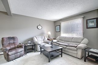Photo 7: 22 3809 45 Street SW in Calgary: Glenbrook Row/Townhouse for sale : MLS®# A1090876