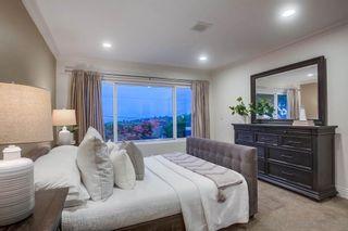 Photo 26: LA JOLLA House for sale : 6 bedrooms : 987 Muirlands Vista Way