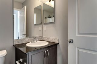 Photo 25: 1610 Legacy Circle SE in Calgary: Legacy Detached for sale : MLS®# A1072527