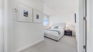 "Photo 17: 1201 9080 UNIVERSITY Crescent in Burnaby: Simon Fraser Univer. Condo for sale in ""ALTITUDE"" (Burnaby North)  : MLS®# R2607359"