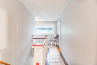Photo 17: 336 RICHMOND STREET in New Westminster: Sapperton House for sale : MLS®# R2535538