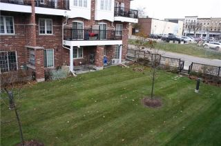 Photo 18: 16 5 Armstrong Street: Orangeville Condo for lease : MLS®# W3986198