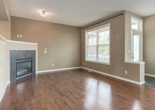 Photo 5: 122 Auburn Bay Heights SE in Calgary: Auburn Bay Detached for sale : MLS®# A1130406