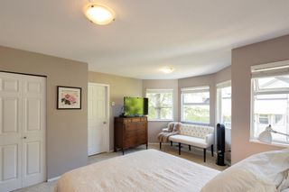 """Photo 20: 405 13900 HYLAND Road in Surrey: East Newton Townhouse for sale in """"HYLAND GROVE"""" : MLS®# R2605860"""