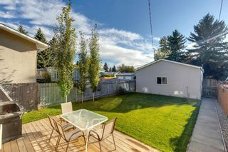 Photo 15: 6310 37 Street SW in Calgary: Lakeview Semi Detached for sale : MLS®# A1147557