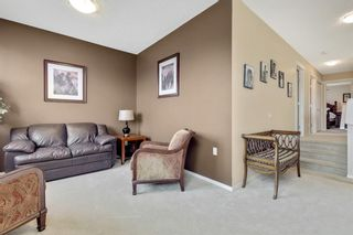 Photo 27: 113 Sunset Heights: Cochrane Detached for sale : MLS®# A1123086