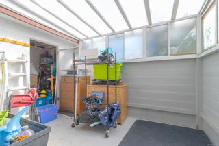 Photo 19: 934 Market St in : Vi Hillside Row/Townhouse for sale (Victoria)  : MLS®# 883340