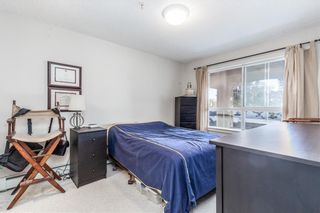 Photo 12: 114 5115 Richard Road SW in Calgary: Lincoln Park Apartment for sale : MLS®# A1063617