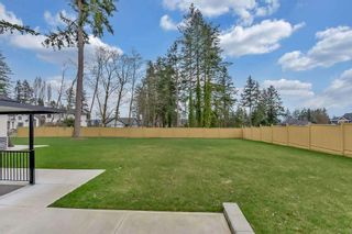 Photo 40: 5725 131A Street in Surrey: Panorama Ridge House for sale : MLS®# R2557701