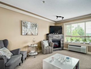 Photo 12: 207 9000 BIRCH Street in Chilliwack: Chilliwack W Young-Well Condo for sale : MLS®# R2578028