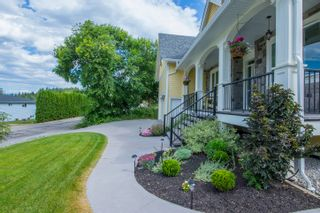 Photo 73: 2450 Northeast 21 Street in Salmon Arm: Pheasant Heights House for sale (NE Salmon Arm)  : MLS®# 10138602