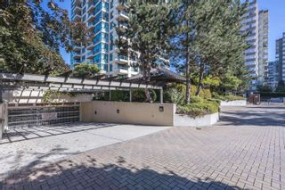 """Photo 26: 1603 615 HAMILTON Street in New Westminster: Uptown NW Condo for sale in """"THE UPTOWN"""" : MLS®# R2618482"""