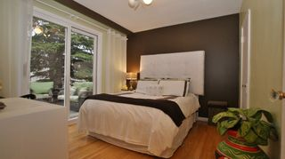 Photo 10: 252 Chelsea Avenue in Winnipeg: East Kildonan Residential for sale (North East Winnipeg)  : MLS®# 1221357