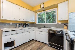 Photo 6: 34694 BEVERLEY Crescent in Abbotsford: Abbotsford East House for sale : MLS®# R2584176