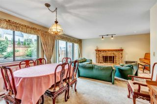 Photo 9: 2111 KIRKSTONE Place in North Vancouver: Lynn Valley House for sale : MLS®# R2555695