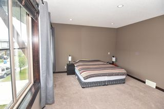 Photo 19: 3 Walden Court in Calgary: Walden Detached for sale : MLS®# A1145005