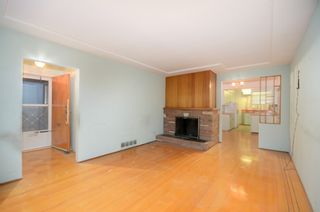 Photo 2: 4525 COMMERCIAL ST in Vancouver: Victoria VE House for sale (Vancouver East)  : MLS®# V1037358
