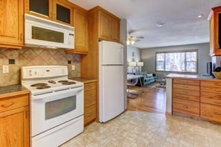 Photo 9: 724 35A Street NW in Calgary: Parkdale Detached for sale : MLS®# A1100563